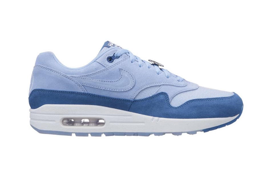 Nike Air Max Day 2019 Preview 3