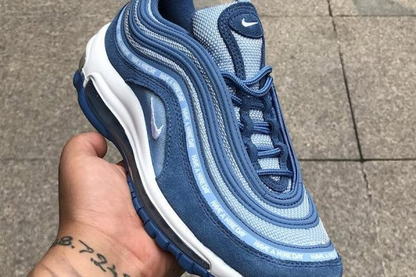 Nike-Air-Max-97-Have-A-Nike-Day-Release-Date-2