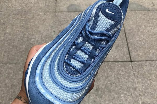 Nike-Air-Max-97-Have-A-Nike-Day-Release-Date-3
