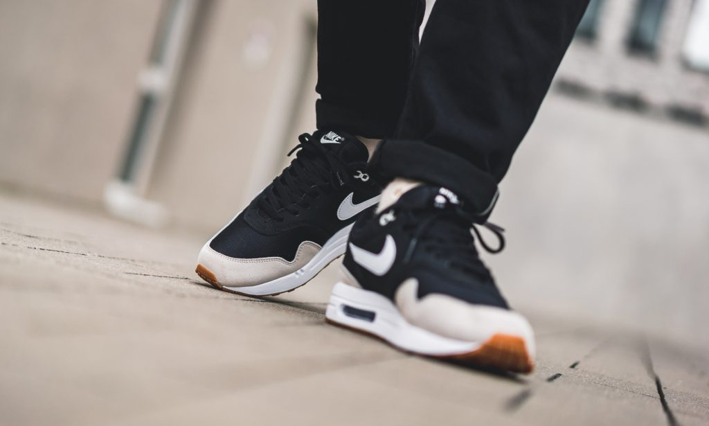 Our picks, Nike Air Max 1 top 10