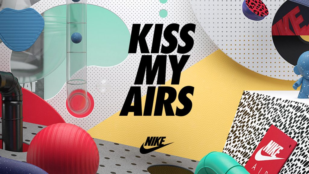 Air Max Day 2020 collectie