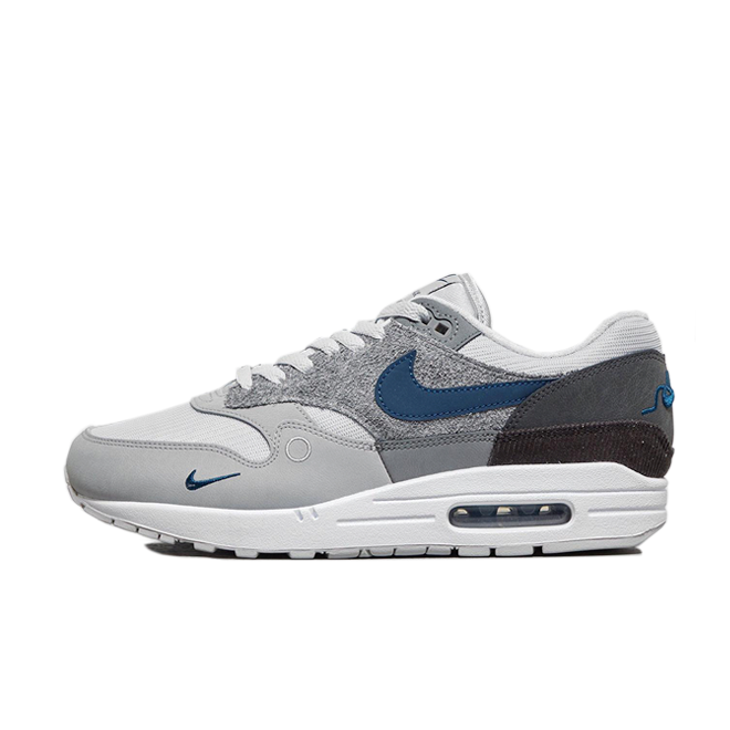 Nike Air Max Day 2020 - Air Max 1 City Pack London