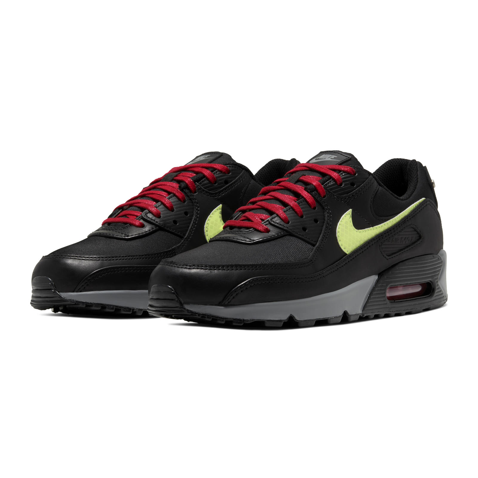 Nike Air Max 90 City Pack New York